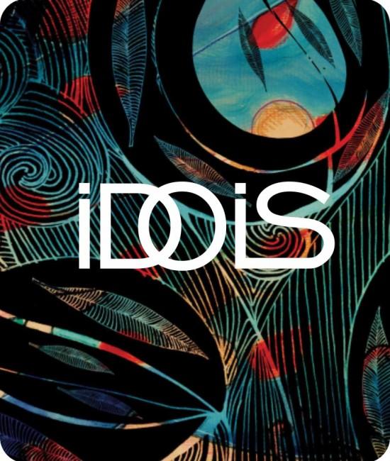 IDOIS